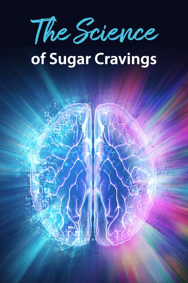 Pinterest Sugar Cravings