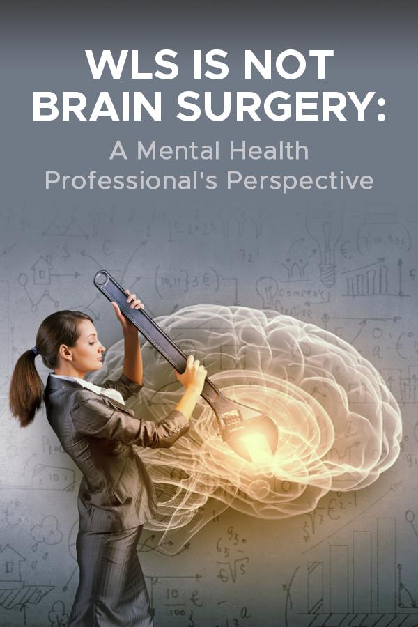 Pinterest WLS is not brain surgery