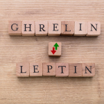 Hunger Hormones Ghrelin & Leptin After Bariatric Surgery