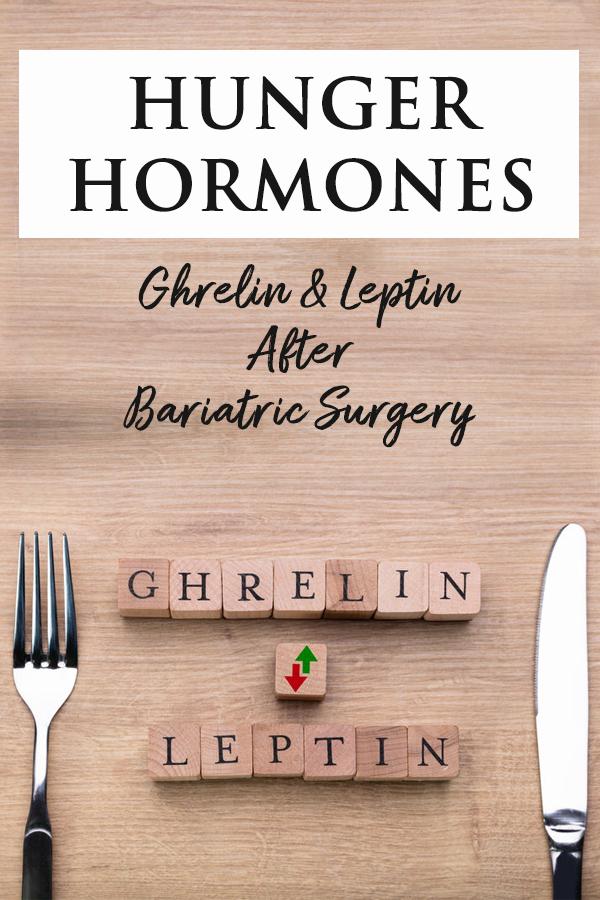 pinterest hunger hormones 1