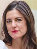 Kristen Mccaffrey