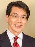 Neil Chen
