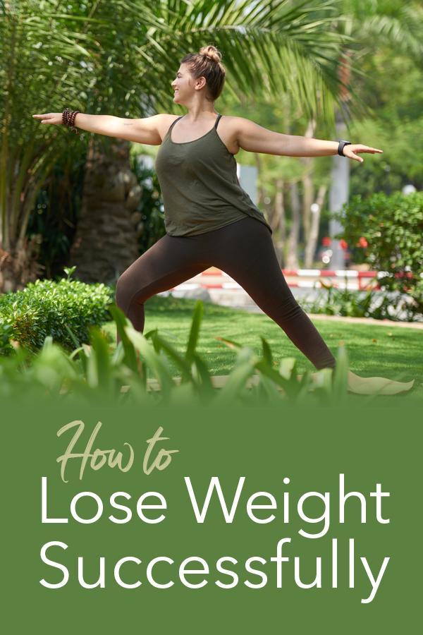 pinterest NEW lose weight successfully