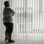 The Disease of Obesity & Weight Regain After Bariatric Surgery