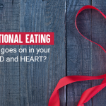 How Emotional Hunger Causes Weight Regain After WLS