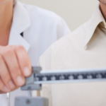 An Inside Look at Medically Supervised Weight Loss Programs