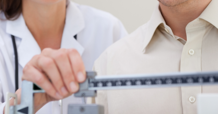 Medically Supervised Weight Loss Programs