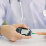 Is Controlling Type 2 Diabetes a Benefit of Bariatric Surgery