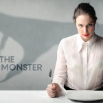 Taming the Hunger Monster to Lose Weight