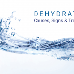 Dehydration After Bariatric Surgery: Causes, Signs, and Treatments