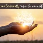 Understanding the Emotional Side of WLS