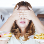 How to Change an Unhealthy Relationship with Food