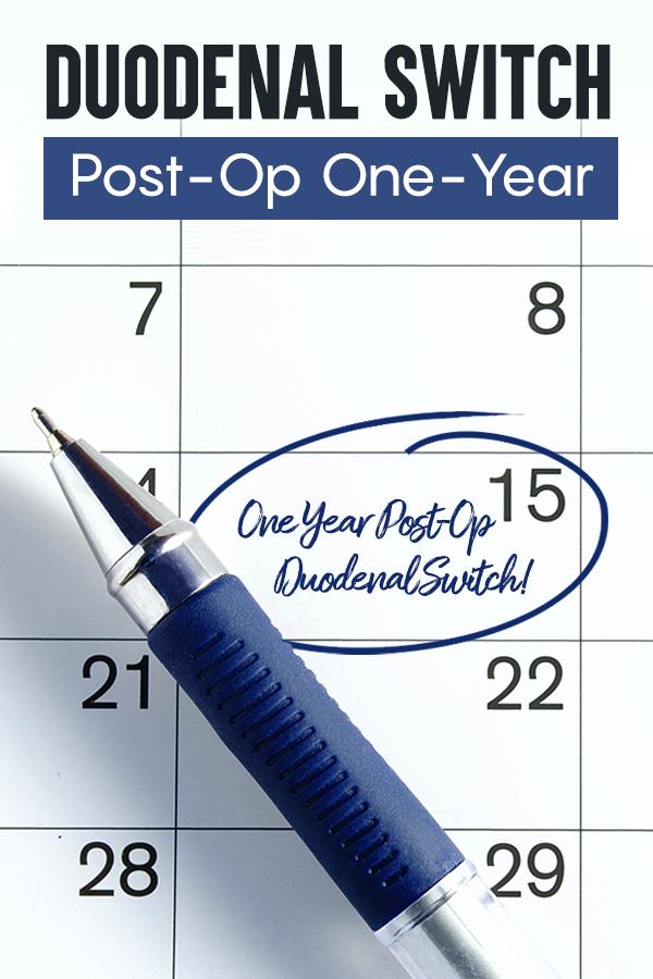 Pinterest Duodenal Switch Post Op 1