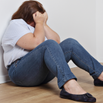 Understanding and Coping with Obesity Stigma