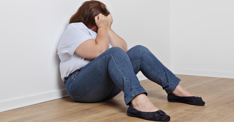 Obesity Stigma