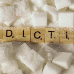How to Overcome an Addiction to Sugar