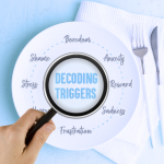 How to End Emotional Eating by Decoding Triggers