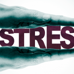 8 Must-Read Articles When Dealing with Stress After Bariatric Surgery