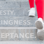 Four Steps To Lose Weight Regain After WLS