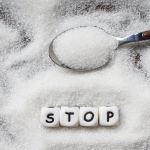 How To Stop Sugar Cravings and the Cycle of Sugar