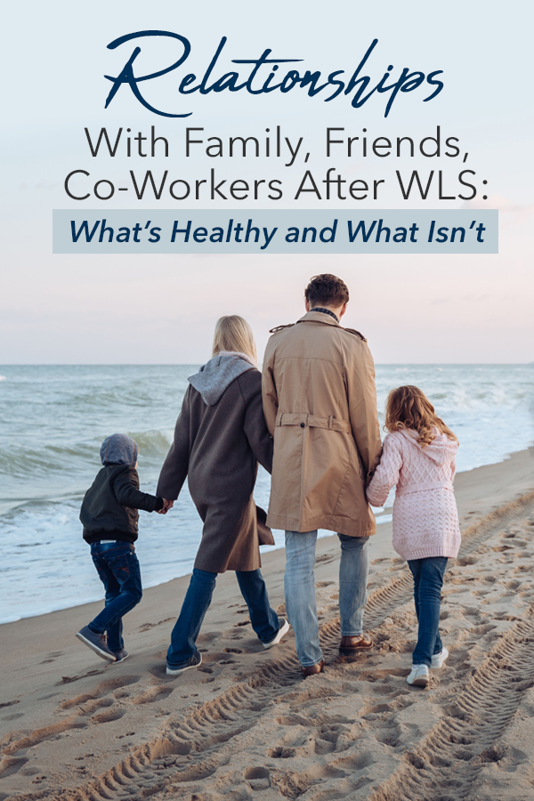 pinterest Healthy Relationships After WLS 1