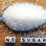Live A Sweet Life Without Sugar