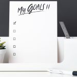 It's Time to Set Goals & Achieve Them With These 8 Must-Read Articles!