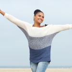 How Plastic Surgery Improves a Patient's Life After Weight Loss