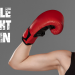 Tackle Weight Regain With 10 Articles! Yes, Weight Regain Can Be Lost!