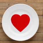What Is Your Heart Hungry For?
