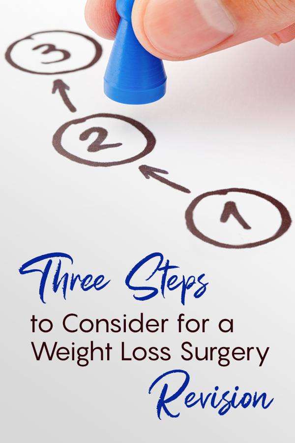 Pinterest Weight Loss Surgery Revision 3