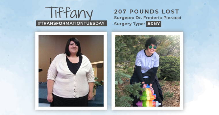 Blog Before & After RNY with Tiffany 2