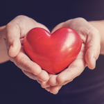 Nine Ways To Be Kind To Yourself and Why It's Important