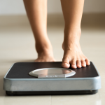Why Does Weight Fluctuate or Stall After Bariatric Surgery?