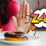 Zap the Power Out of Emotional Eating to Lose Weight Regain