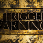 Do Not Pull the Trigger to Cope With a Triggering Emotion