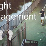 Weight Loss Management Without Regain