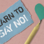 """How To Master The Art Of Saying """"No"""" After Weight Loss"""