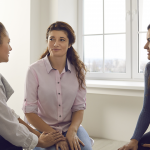 The Importance of Weight Loss Surgery Support Groups for All Stages