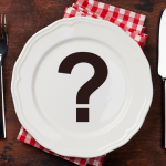 Developing a Healthy Relationship with Food Through Self-Questioning